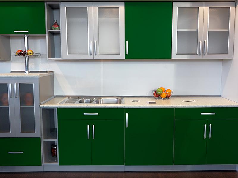 uni farbe seidenmatt folie j gergr n ral 6029 soldera. Black Bedroom Furniture Sets. Home Design Ideas