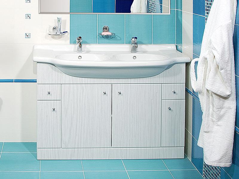 whitewood holzfolie von soldera soldera. Black Bedroom Furniture Sets. Home Design Ideas